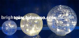 glass globe lamp shade glass globe lamp cover shade with led light china lamp covers shades for place of origin china mainland brand name bright