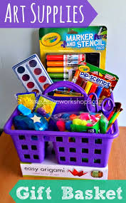 kids gift baskets there are many selections including military camelbak magnetic name s and bowser backpack