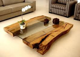 furniture outstanding wood tables designs 33 rustic coffee glass outstanding wood tables designs 22 charming design