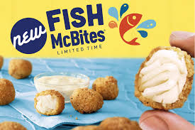 Image result for mcdonald's new products