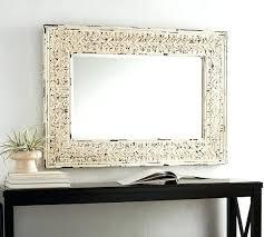wood wall mirrors. Exellent Wall Wood Wall Mirror Wooden Mirrors For Sale In Wood Wall Mirrors A