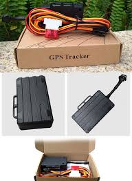 lk210 3g fully wire connection diagram car gps gsm micro quad band lk210 3g fully wire connection diagram car gps gsm micro quad band tracker gps