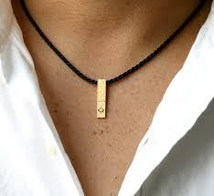 pure gold pendant diamond k24 yellow gold man gift present primagold 24k mens diamond pendant