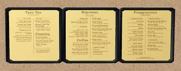starbucks coffee menu. Simple Menu X Throughout Starbucks Coffee Menu