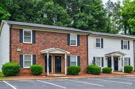 gastonia our community offers beautiful garden style one br apartments photo 1