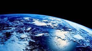 75+] Earth Wallpaper on WallpaperSafari