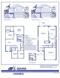 Florida Home Builder Woodland Enterprises Poplar Home Floor Plans Florida Home Builders Floor Plans