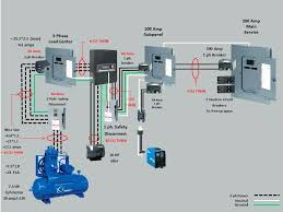 3 phase compressor three phase wiring org 3 phase compressor wiring 3 phase compressor 3 phase compressor wiring 3 phase compressor wiring 3 phase compressor winding diagram 3 phase compressor pressure switch wiring