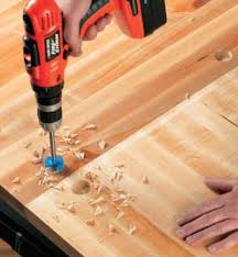 kitchen and bathroom renovation how to build a butcher block in joining countertop decorations 39