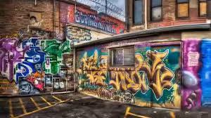 Graffiti Animation Graffiti Animation Youtube