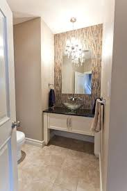 powder room chandelier a mini like the ones offered by are great way to get pendant powder room chandelier