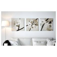 new wall art ikea designing inspiration arts canvas sydney with recent uk canada perth australia on ikea canada canvas wall art with awesome wall art ikea new trends wonderful decoration canvas image