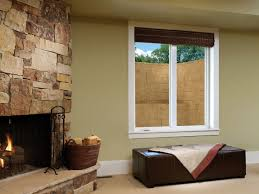 window egress basement an egress window well installed within a finished basement space in ga