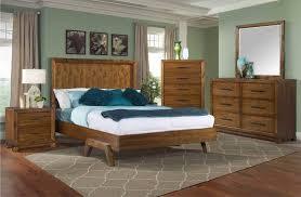 dallas designer furniture. Fine Designer Mayfield Bedroom Set In Dallas Designer Furniture H