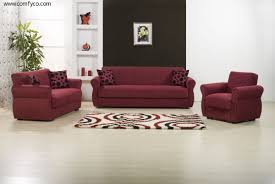 Modern Living Room Sets Living Room Appealing Cheap Living Room Furniture Online Ideas