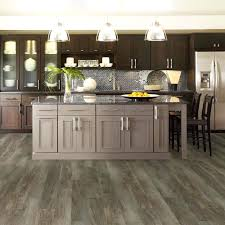 flooring resilient vinyl plank 6 in x shaw classico bianco