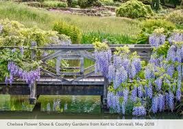 country gardens. Simple Country Intended Country Gardens A