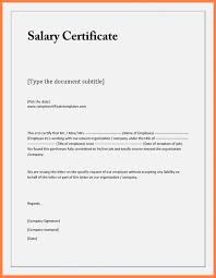 Bunch Ideas Of How To Write A Request Letter For Bank Certificate