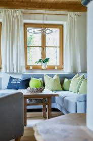 Schreiner Möbel Für Das Wohnzimmer Schreinerei Andreas Gerg