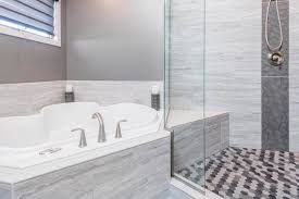 Superior Home Solutions Omaha's Best Bathroom Remodeling Comapny Adorable Bathroom Remodel Omaha