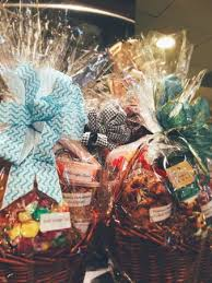 cook s fresh market gift baskets