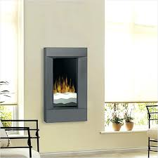 menards fireplace insert electric fireplace insert at logs wall mount ca menards ventless gas fireplace inserts menards fireplace insert