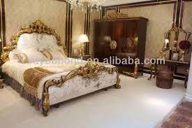 American Made Solid Wood Bedroom Furniture Rhivotopalovcom Cool Solid Wood  Bedroom Furniture American Made Solid Wood .