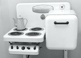 tiny house appliances. rv kitchen appliances all in one tiny for a teeny house or cabin