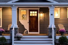 front porch lighting ideas. front porch lighting ideas l