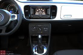 volkswagen beetle 2015 interior. volkswagen beetle 2015 interior t