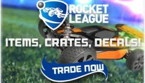 Important Specifications About Rocket league items Images?q=tbn:ANd9GcSJk3_gLsUyIYXLLWEo4W7n0w_AQdXenV7iIHcB36oAb6KjOUsU