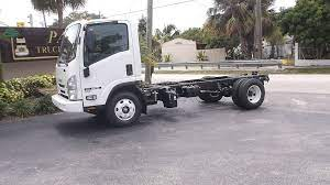 Truck Trucker Palmtruck Florida Southflorida Peterbilt Fortlauderdale Fortmyers Fortpierce Clewiston Westpalmbeach U Trucks For Sale Trucks Florida