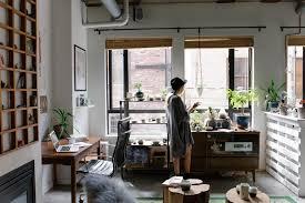 work home office 4 ways. Simple Work To Work Home Office 4 Ways Medium