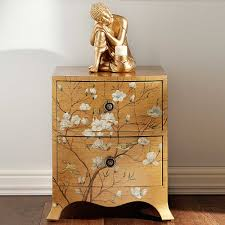 painting designs on furniture. Hand Painted Furniture Ideas Painting Designs On T