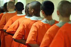 the steep costs of imprisoning juvenile offenders in adult prisons michael ainsworth dallas morning news corbis