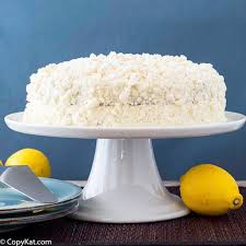 Toggle navigation toggle search bar. Olive Garden Lemon Cream Cake Copykat Recipes