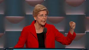 Nice Elizabeth Warren Resume Images Entry Level Resume Templates