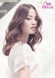 Trends Dames Lange Kapsels Liberty Hair