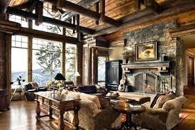 rustic leather living room furniture. Rustic Leather Living Room Furniture Set Sets