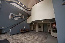 dublin office space. 43017 4995 Bradenton Ave, Dublin, OH, Dublin Office Space