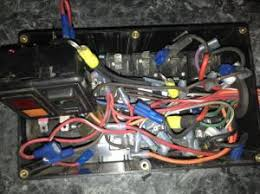 thermo king tripac for vanderhaags com 150 00 apu wiring harness