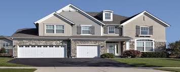 reliable garage doorGarage Doors  Reliable Garage Dooreviews I75 For Stunning Home