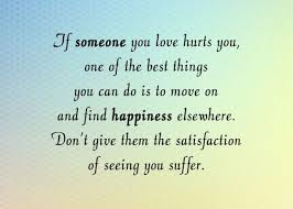 Love Hurt Quotes Beauteous Hurt Quotes Best Love Hurts Quotes And Pain Sayings