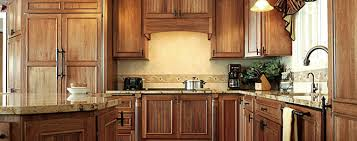 Keane Kitchens,a Leading Supplier Of Kitchen Cabinets In San Carlos And The  Greater San