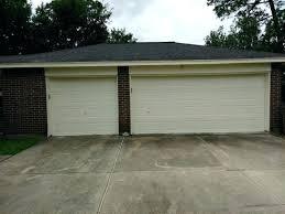 garage door repair lakeland fl door garage replacement panels opener repair in idea garage door replacement