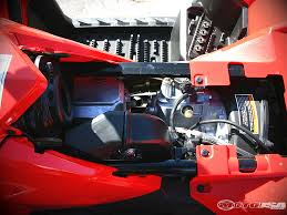 2010 polaris ranger 800 wiring diagram images battery location on polaris sportsman 570 also polaris 850 battery