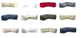 sectional slipcovers ikea. Slipcovers Ikea Custom 3 Sofa Sectional A