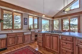 clio california craftsman living room. 368 Falling Water , Portola - 1659666 Clio California Craftsman Living Room