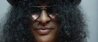 <b>Slash</b> - <b>World On</b> Fire - Wellington - Eventfinda