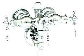 moen bathroom faucet repair bathtub faucet handle repair bathtubs replacing old bathtub faucet handles repair faucets delta two handle bathtub moen two